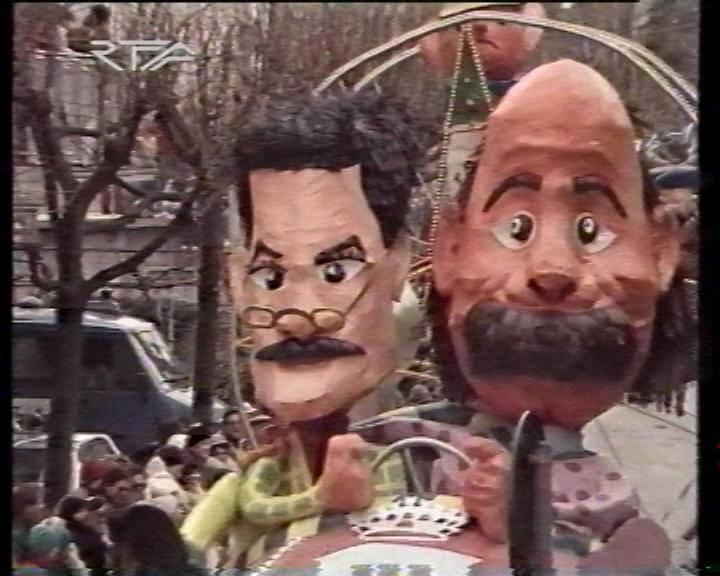 1986-Bulli e Pupe