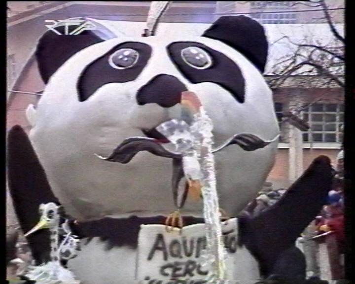 1986-Ongia-bianco e nero