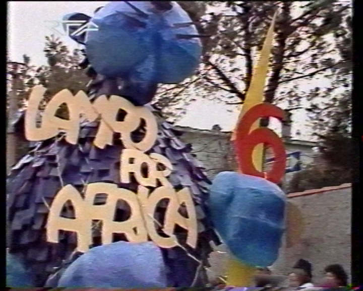 1986-Lampo-for africa