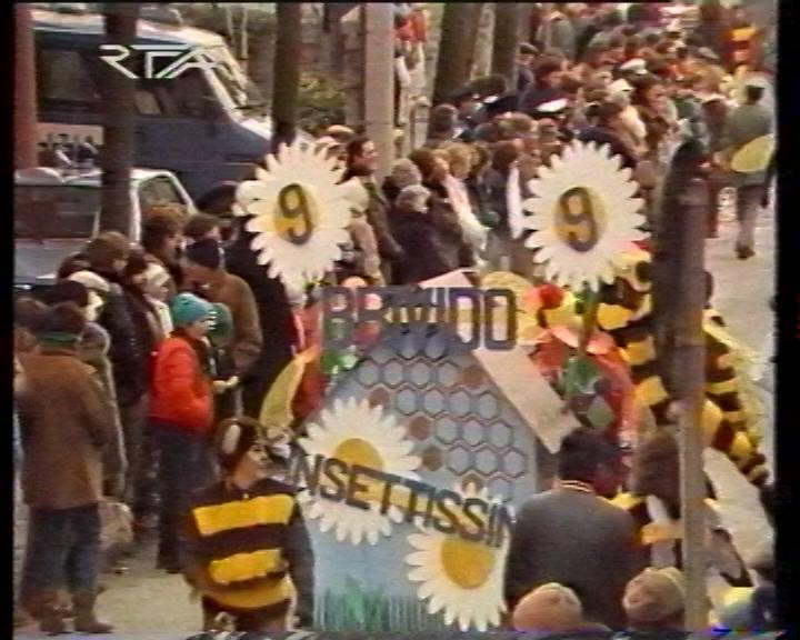 1986-Brivido Insettissima