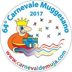 Carneval de Muja 64