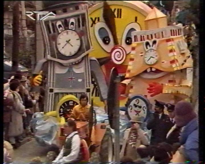 1986-più che cisti