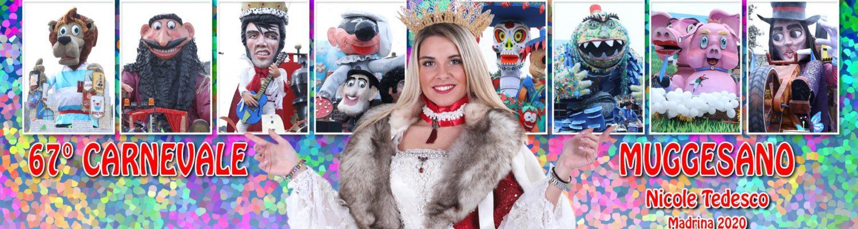 Carneval de Muja